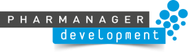 logo-pharmanager-development