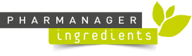 logo-pharmanager-ingredients