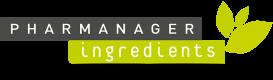 logo-pharmanager-ingredients