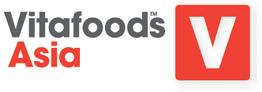 logo_vitafoodsasia2016