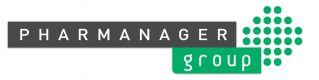 Pharmanager_group
