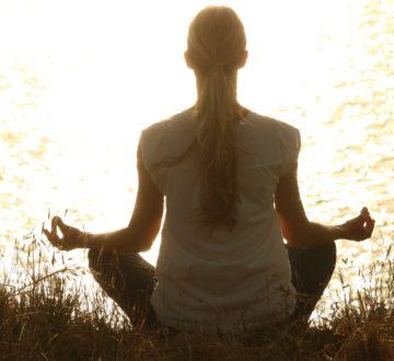 Une vie sans stress avec RhodioZen®