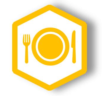 Nutrition_propolis