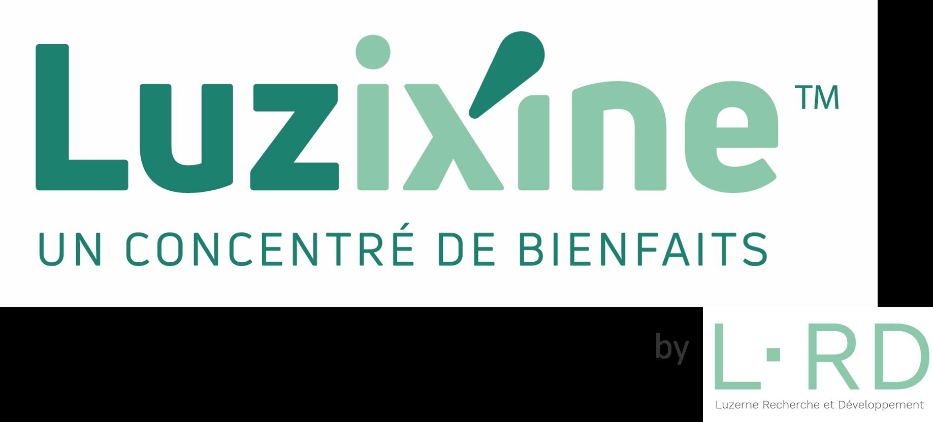 Luzixine